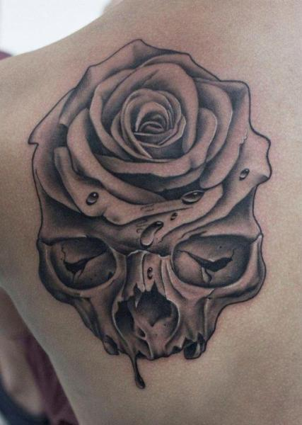 rose-tattoos-28