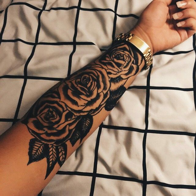 rose-tattoos-32