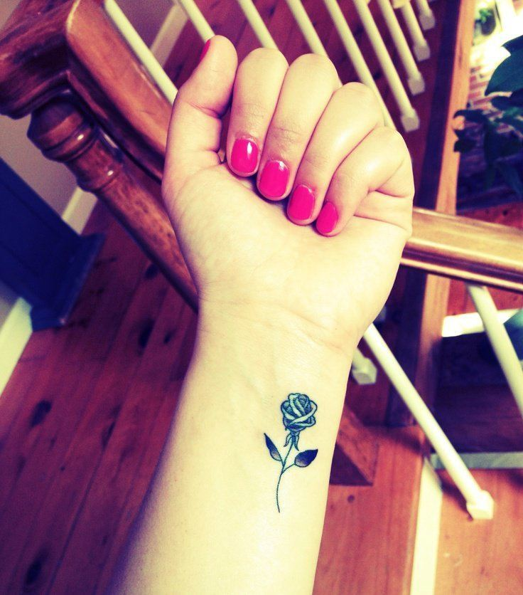 rose-tattoos-33