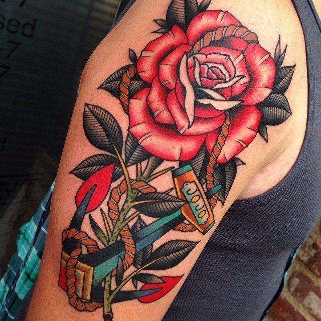 rose-tattoos-35