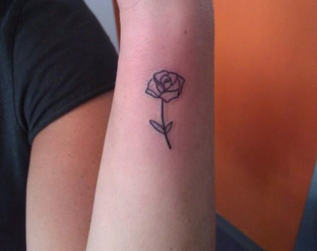 rose-tattoos-36