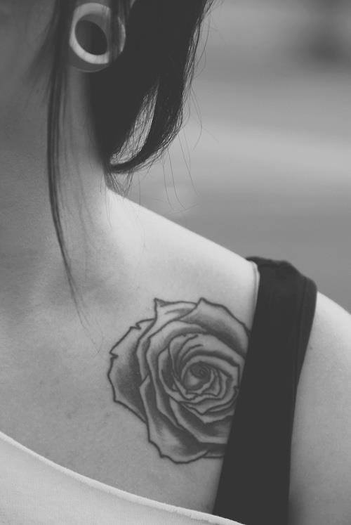 rose-tattoos-39