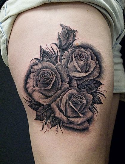 rose-tattoos-44