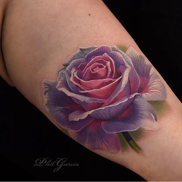rose-tattoos-50