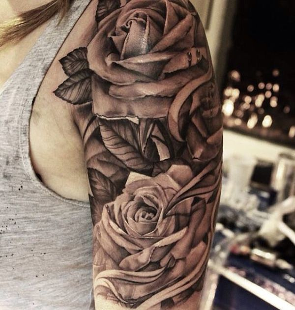 rose-tattoos-52