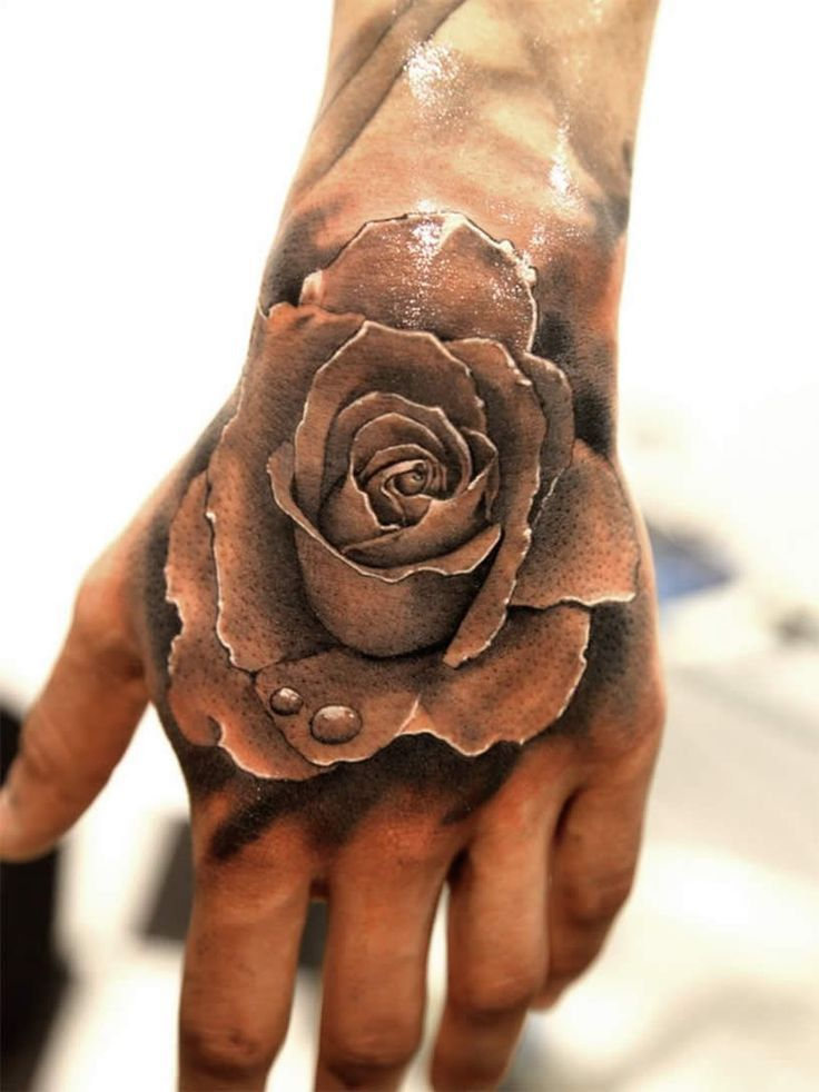 rose-tattoos-58