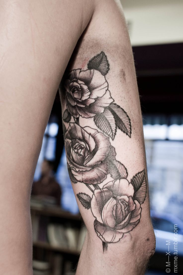 rose-tattoos-59