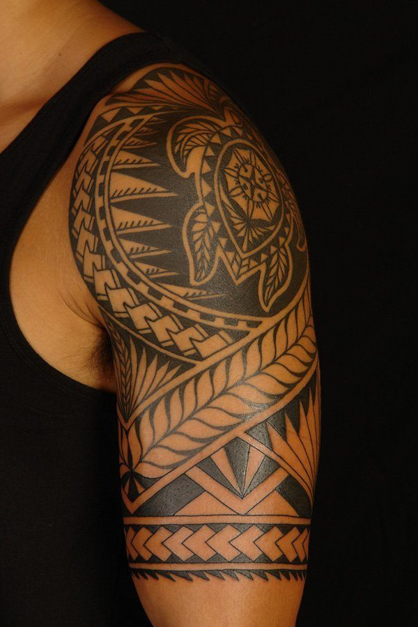 arm-tattoos-37