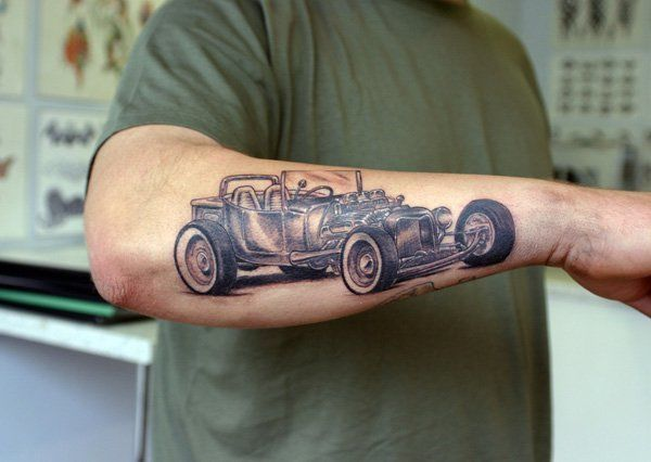 arm-tattoos-45