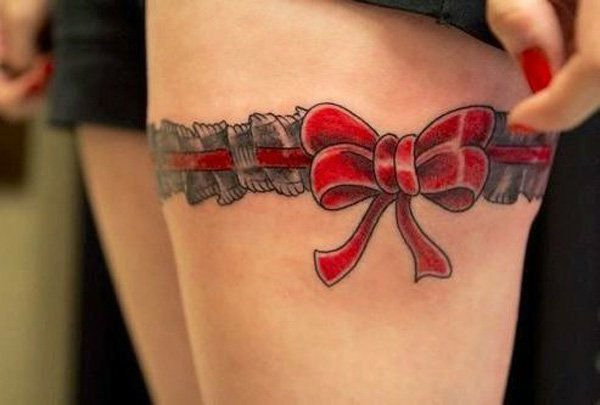 bow-tattoos-03