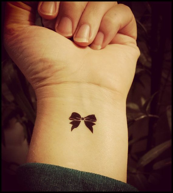 bow-tattoos-11