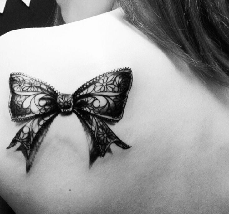 bow-tattoos-12