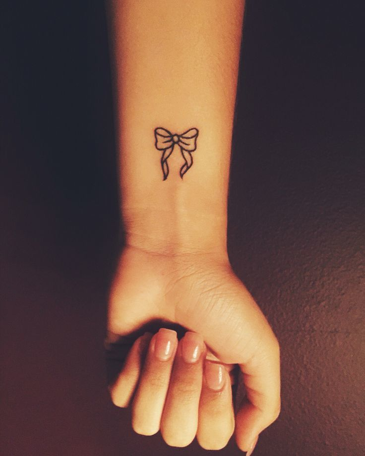 bow-tattoos-13