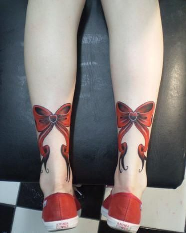 bow-tattoos-19