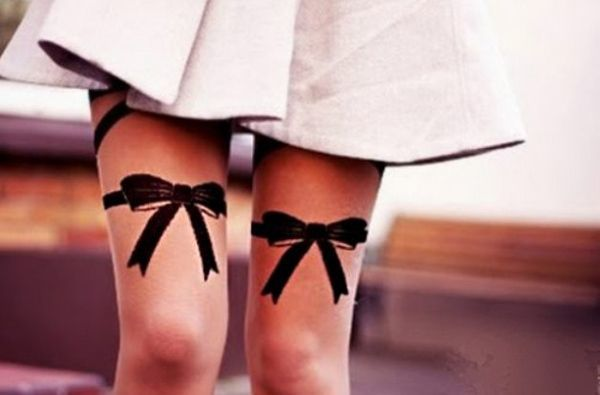 bow-tattoos-20