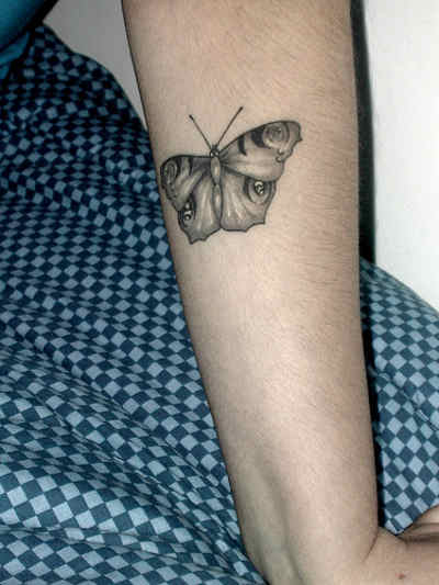 butterfly-tattoos-07