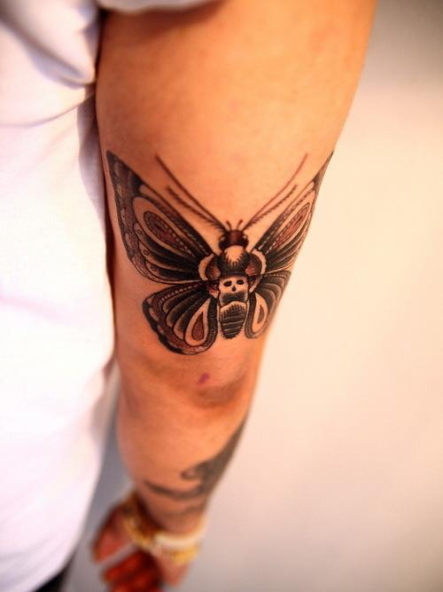 butterfly-tattoos-08