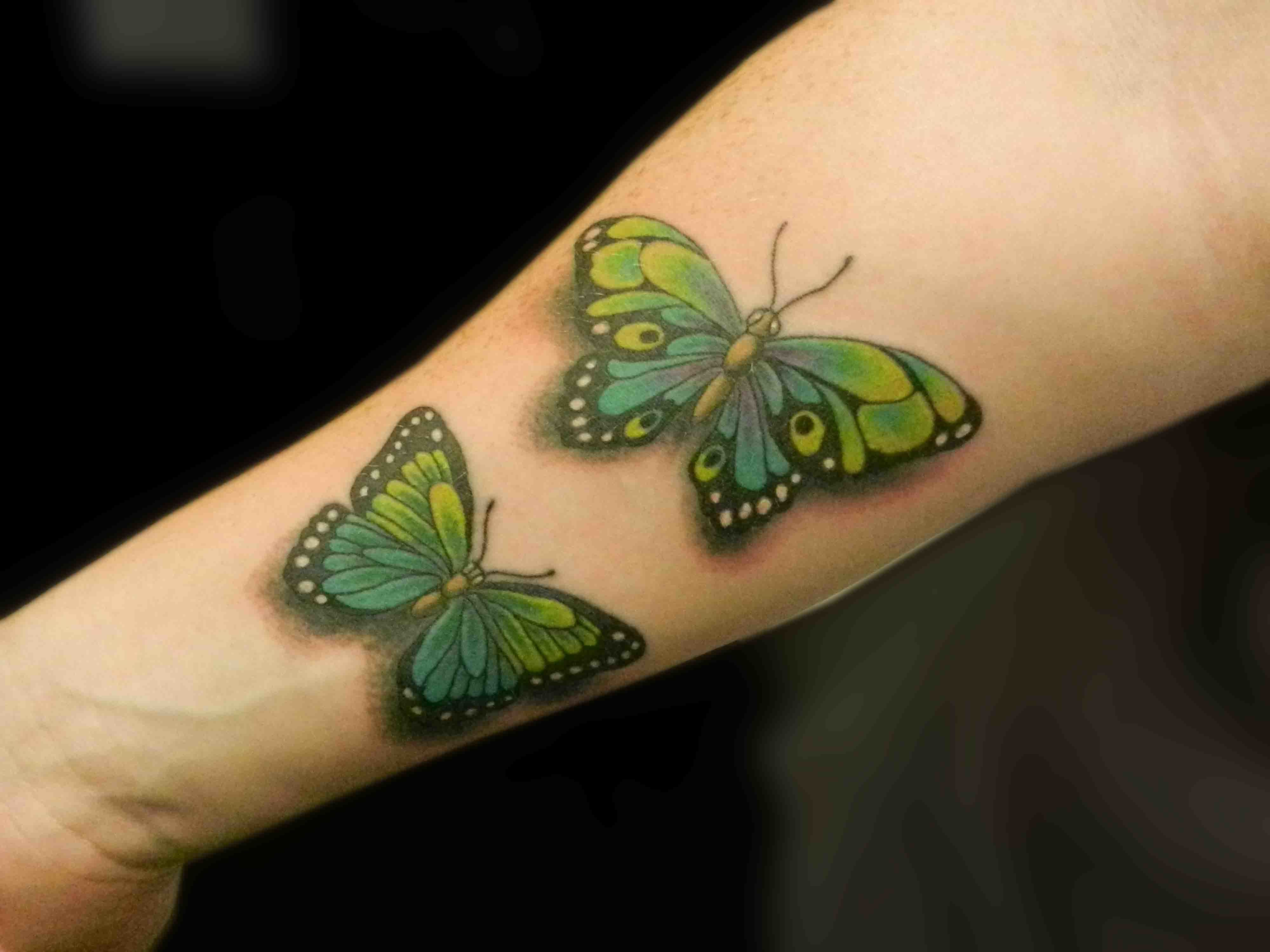 butterfly-tattoos-17