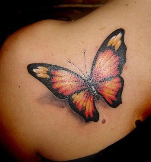 butterfly-tattoos-23