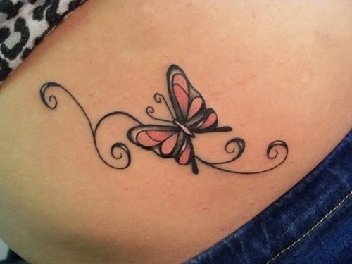 butterfly-tattoos-25