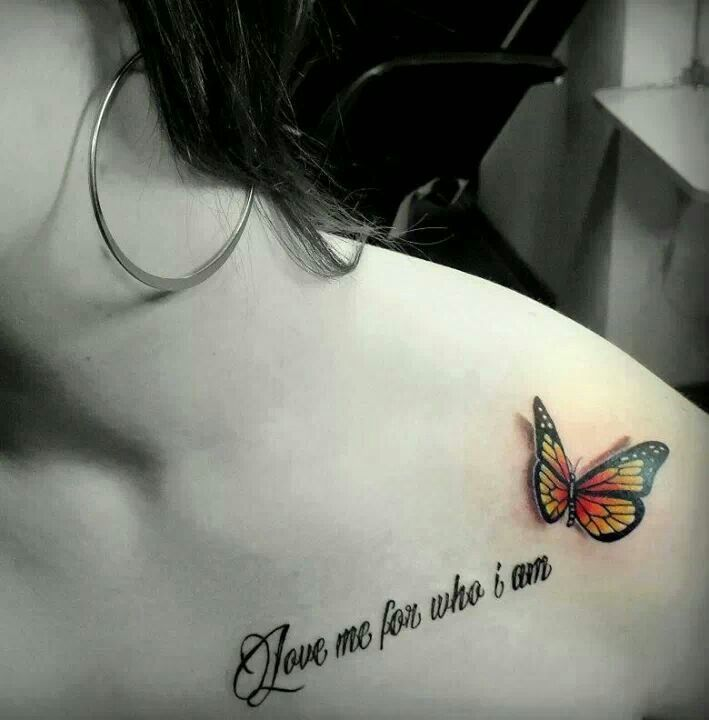 butterfly-tattoos-38