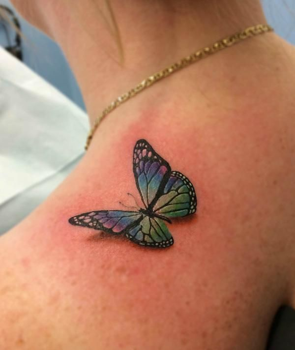 butterfly-tattoos-41