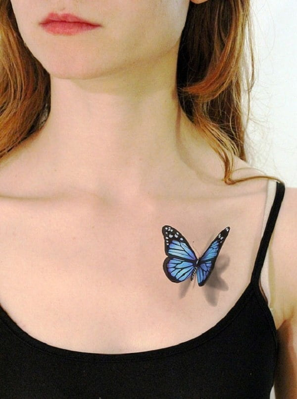 butterfly-tattoos-48