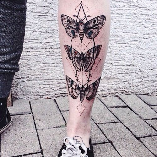 butterfly-tattoos-53