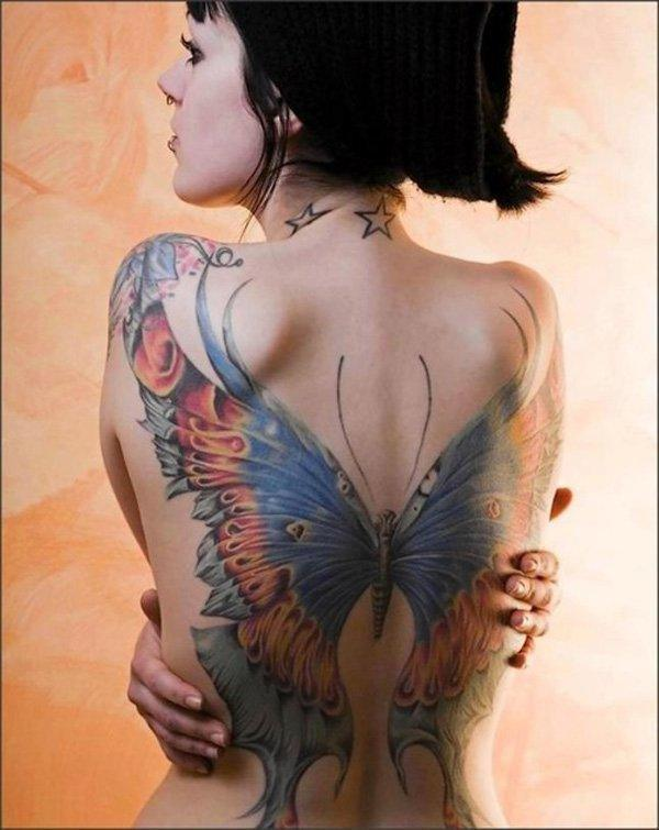 butterfly-tattoos-57