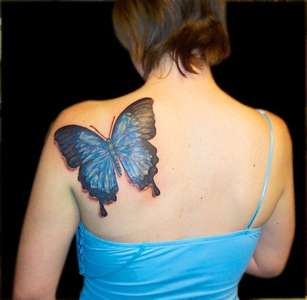 butterfly-tattoos-60