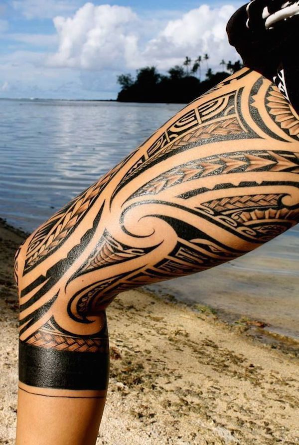 tribal-tattoos-48