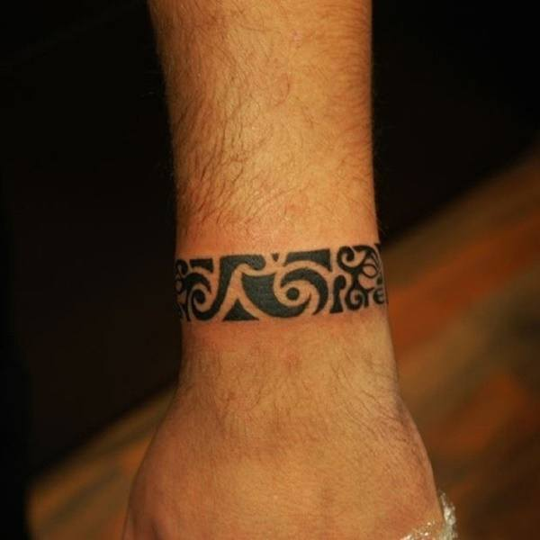 tribal-tattoos-52