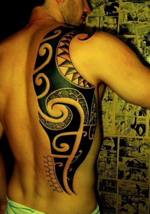 tribal-tattoos-53