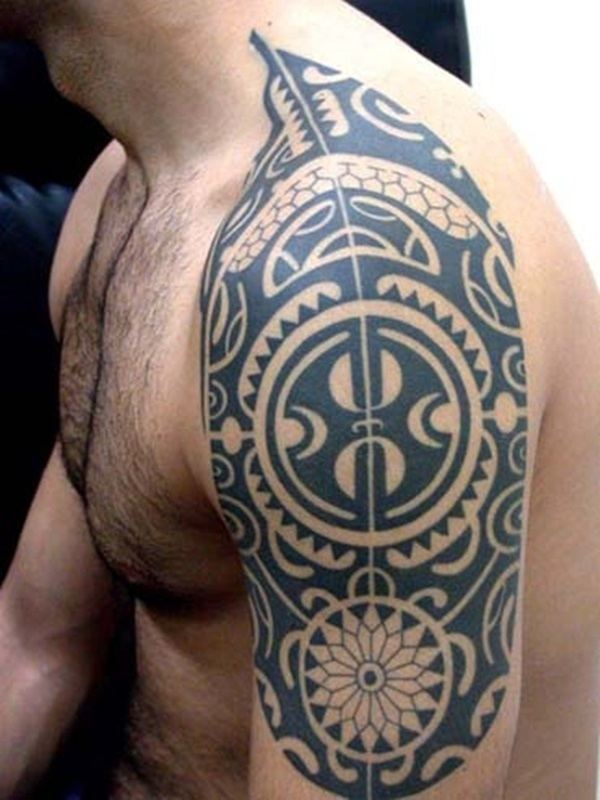 tribal-tattoos-56