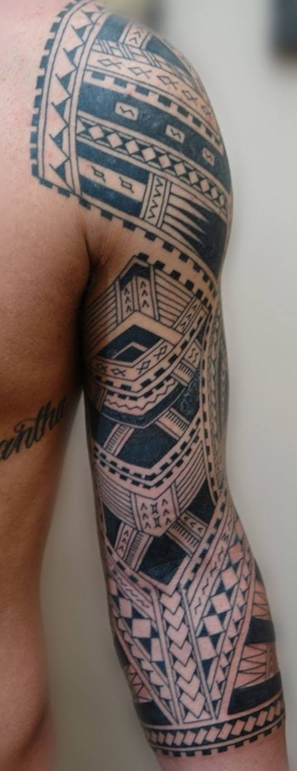 tribal-tattoos-59