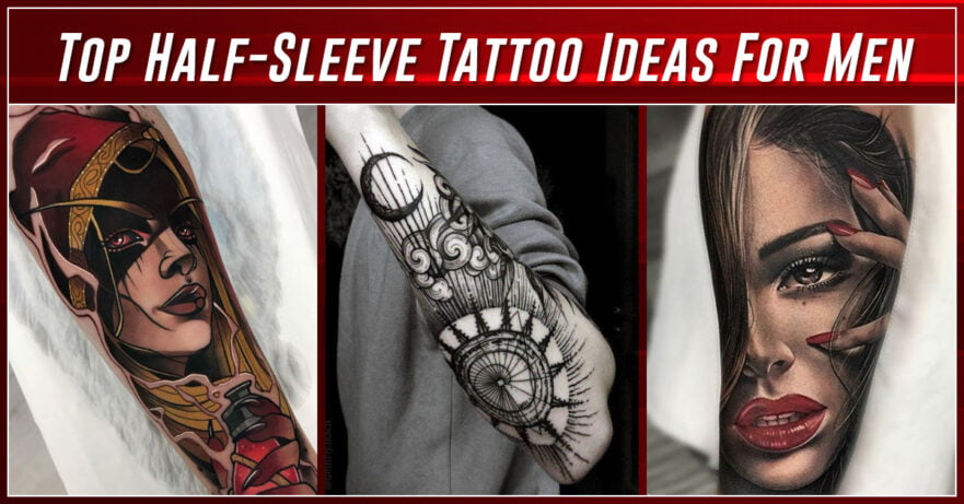 facebook-half-sleeve-tattoo-share-master copy