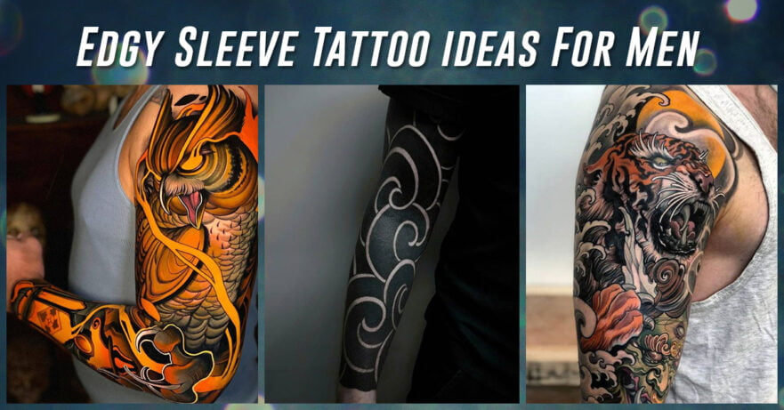 facebook-sleeve-tattoo-men-share-master