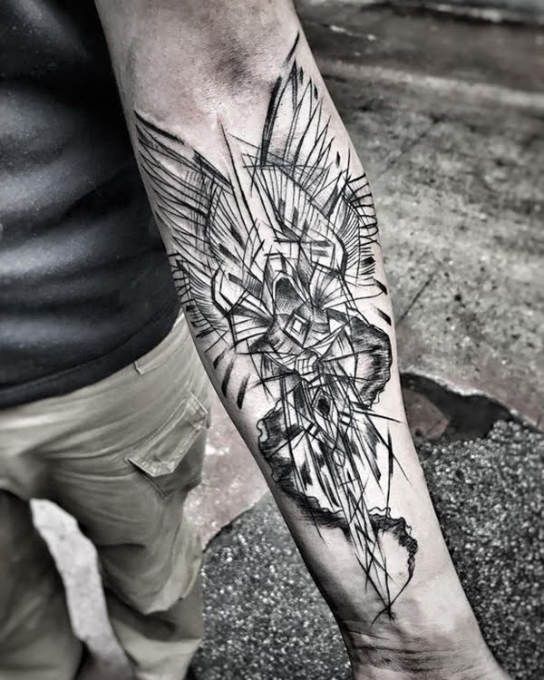 half-sleeve-tattoos-01