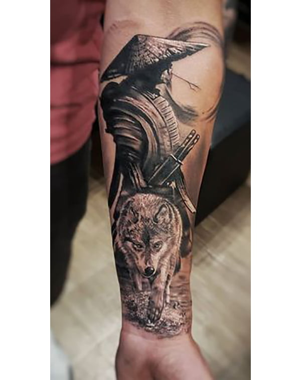 half-sleeve-tattoos-04