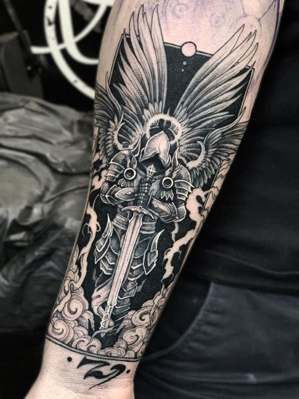 half-sleeve-tattoos-10