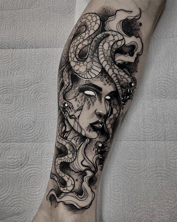 half-sleeve-tattoos-18