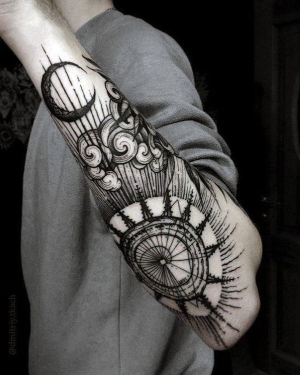 half-sleeve-tattoos-20