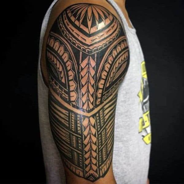 half-sleeve-tattoos-26