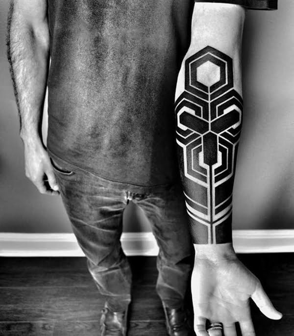 half-sleeve-tattoos-28