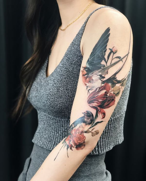 half-sleeve-tattoos-30