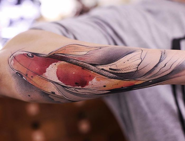 half-sleeve-tattoos-31