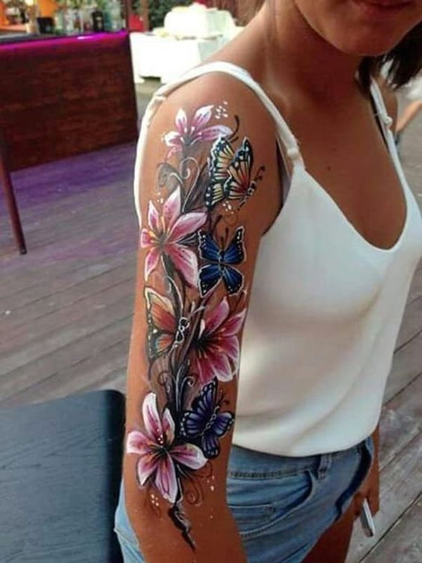 half-sleeve-tattoos-36
