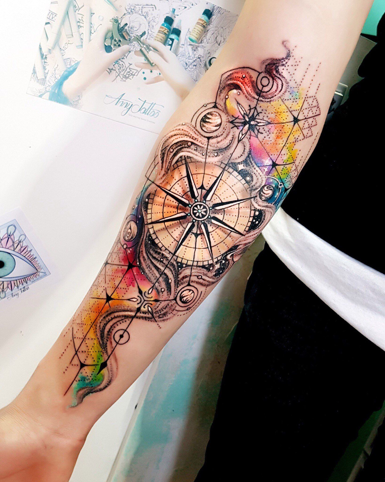 half-sleeve-tattoos-43-v2