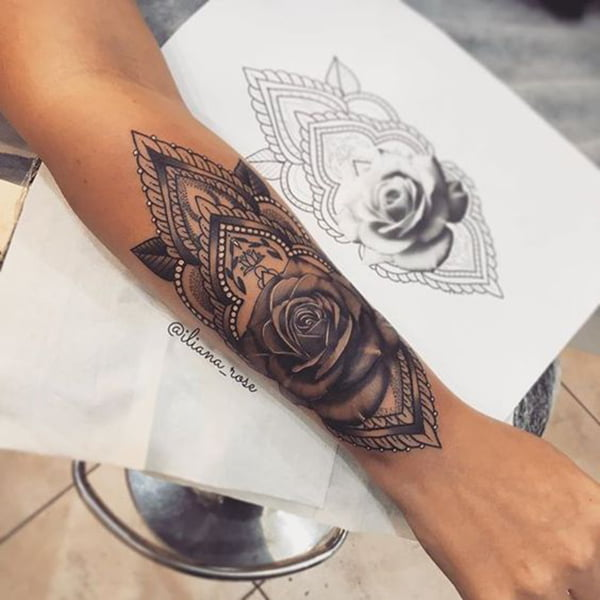 half-sleeve-tattoos-45