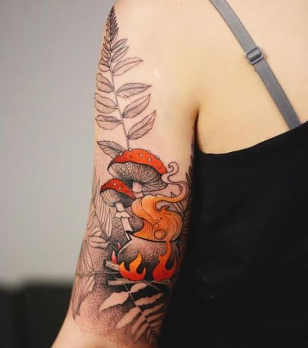 half-sleeve-tattoos-50
